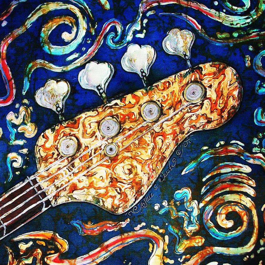 bass-guitar-2-sue-duda