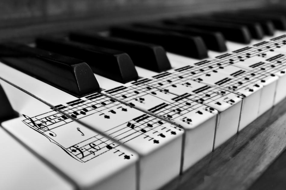 piano_music-4475