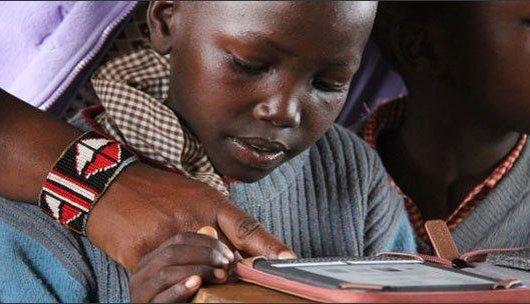 africa.schools